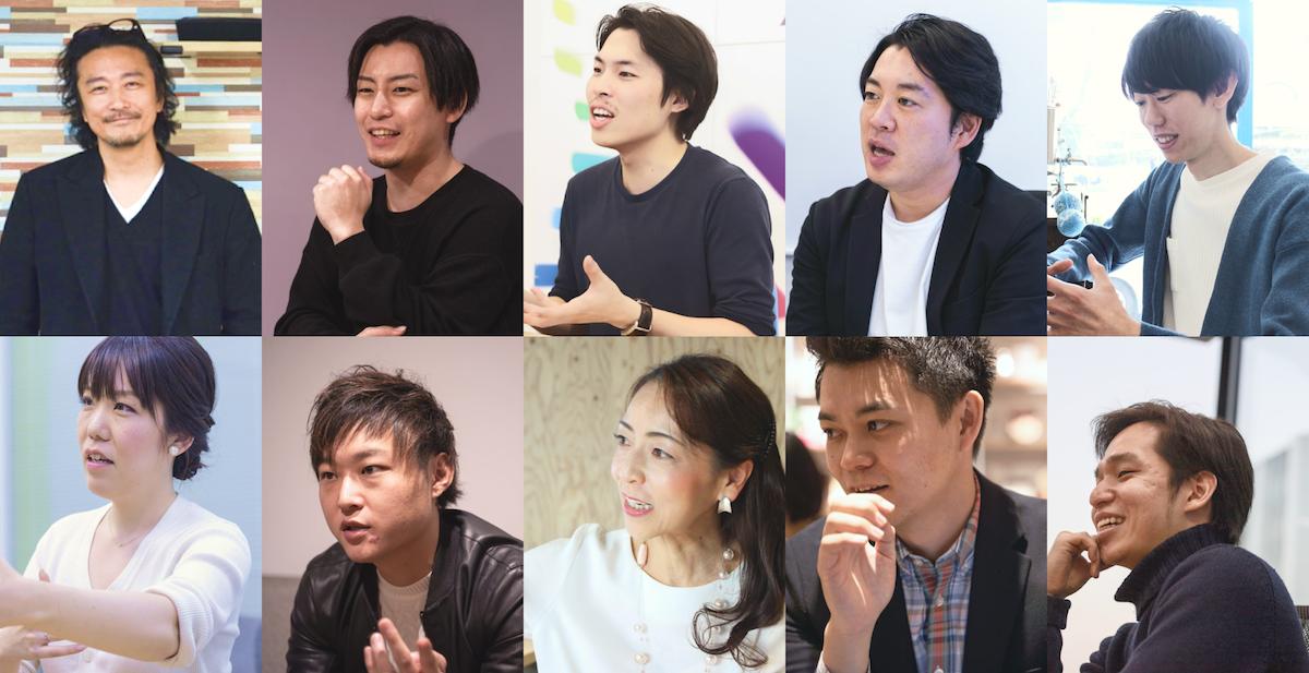 頑張る学生が「意識高い」と笑われる日本は末期症状——キャリアの先輩に学ぶ、「学生時代にやるべきこと」