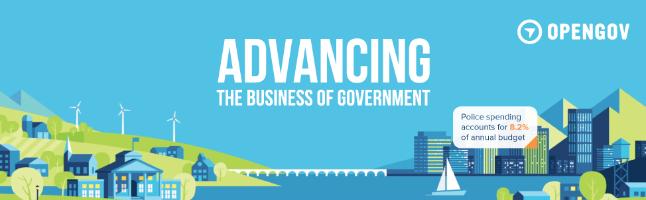 【政治資金の動きを透明化する】OpenGovの挑戦