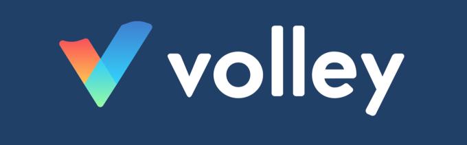 米国EdTech企業Volley、ザッカーバーグ夫妻から資金調達