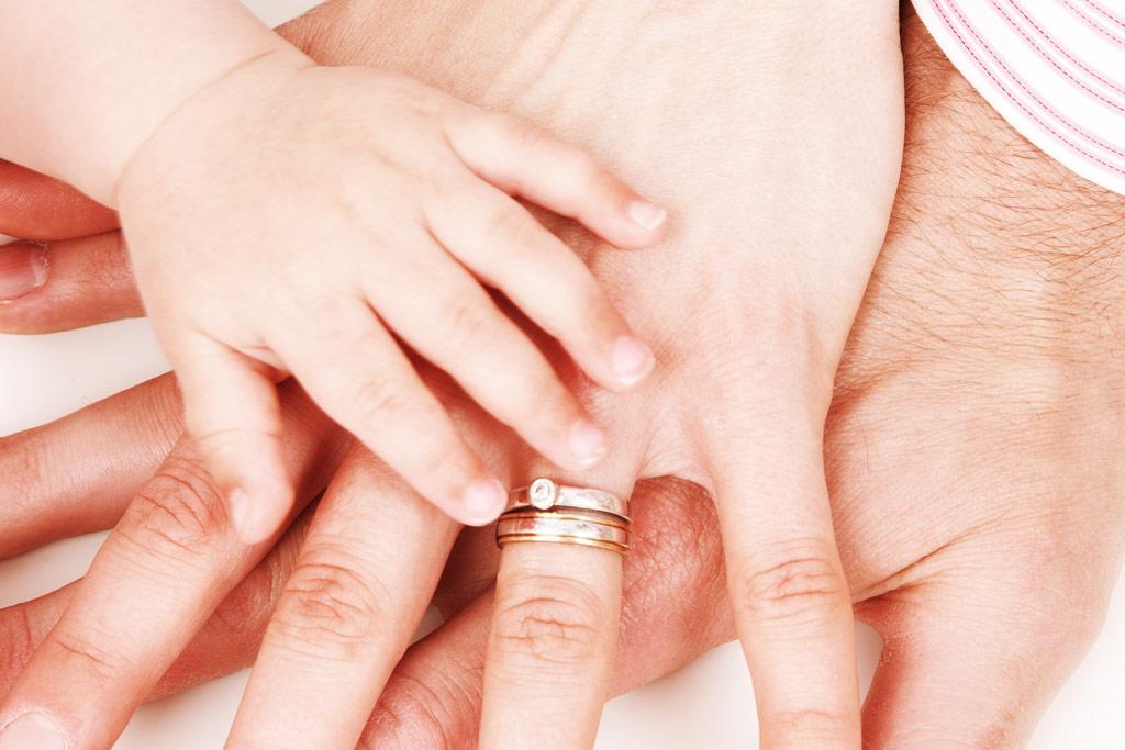 """「そして父になる」から考える""""家族の証拠""""とは。"""