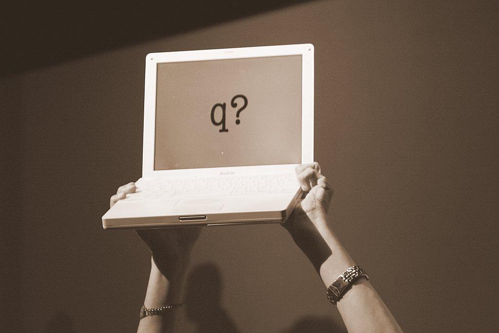 会社説明会:聞くべき質問とそうではない質問って?