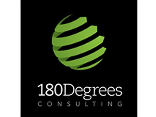 """学生による世界最大の非営利コンサルティング集団""""180 Degrees Consulting"""""""