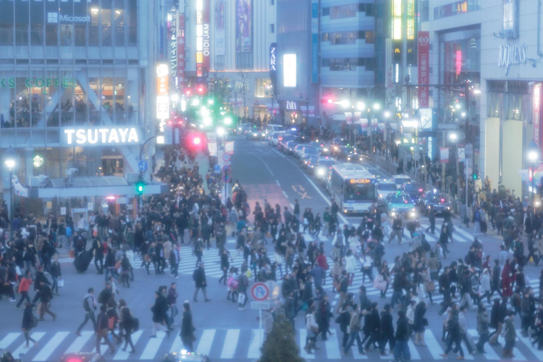 就活に成功する方法を知りたがらない日本の学生