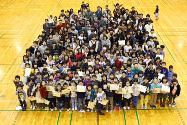 """『絶対無理』を『できた!』に。新潟の学生5人が200人を集めた""""ピタゴラスイッチ大作戦""""とは?"""