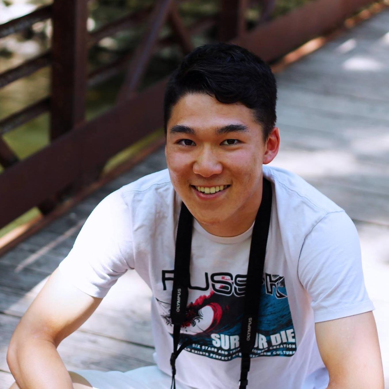 Keisuke Ohtani