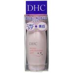 DHC 薬用アクネホワイトニングジェル(SS) 35mL