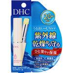 DHC UV モイスチュア リップクリーム 1.5g