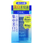 DHC 薬用アクネホワイトニングジェル 30mL