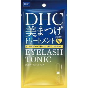 DHC アイラッシュトニック 6.5mL
