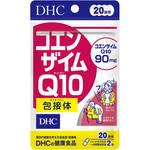 コエンザイムQ10 包接体 8.4g(209mg×40粒)