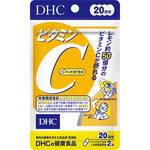 ビタミンC(ハードカプセル) 23.1g(40粒)