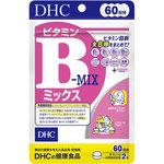 ビタミンBミックス 24.0g(120粒)
