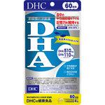 DHA 121.2g(505mg×240粒)
