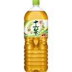 アサヒ 十六茶 2L