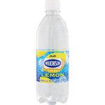 ※「ウィルキンソン タンサン」レモン 500mL