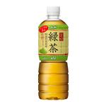 ※旨口緑茶 600mL