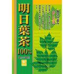 明日葉茶100% 60g(2g×30包)