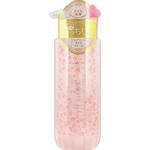 パルフェタムール ウィッシュアイ2 フレグランスオイルクリーム 幸せなキモチあふれるミュゲの香り 300g