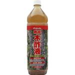 熟成木酢液 1500mL
