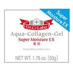 薬用アクアコラーゲンゲル スーパーモイスチャーEX 50g