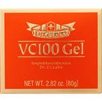 VC100ゲル 80g