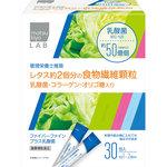 matsukiyoLAB ファイバーファインプラス乳酸菌 5g×30包