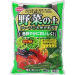野菜の土 5L