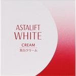アスタリフト ホワイト クリーム<美白クリーム> 30g