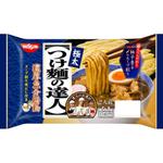 ※つけ麺濃厚魚介醤油 354g