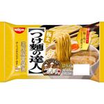 ※つけ麺濃濃厚豚骨醤油 364g