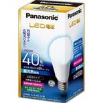 LED電球 E26口金(一般電球広配光タイプ) LDA4DGK40ESW 1個