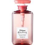 ダイアンボヌール ダメージリペアシャンプー グラースローズの香り 500mL