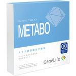 GeneLife メタボ関連遺伝子検査 1セット