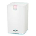 [ネット限定]生ごみ減量乾燥機 パリパリキューブ ピンク