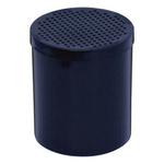 [ネット限定]パリパリキューブ専用 交換用 脱臭フィルター
