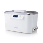 [ネット限定] 超音波洗浄器 SWT710