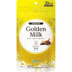 Golden Milk 80g