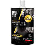 matsukiyo LAB アミノ酸 3200ゼリー 120g