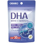 PD DHA 90粒(1粒450mg)