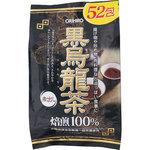※黒烏龍茶 5g×26包×2袋