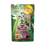 なた豆茶 56g(4g×14包)