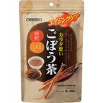 ダイエットごぼう茶 40g(2g×20包)
