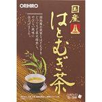 国産はとむぎ茶100% 130g(5g×26袋)