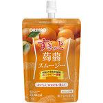 ※すきっと蒟蒻スムージー オレンジ味 130g