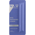 UZU アイオープニング ライナー WHITE 0.55mL