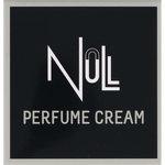 NULL PERFUME CREAM 30g