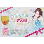 お嬢様酵素 Jewel 85g×6包