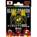 黒龍 1.4g(1粒350mg×4粒)