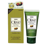 Olive ウォータードロップ ハンドクリーム 80g