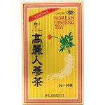 高麗人参茶 90g(3g×30袋)